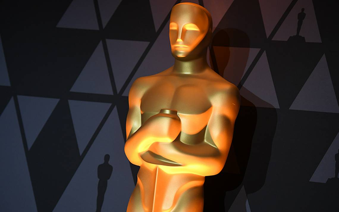 Premios Oscar: 90 años, 90 momentos