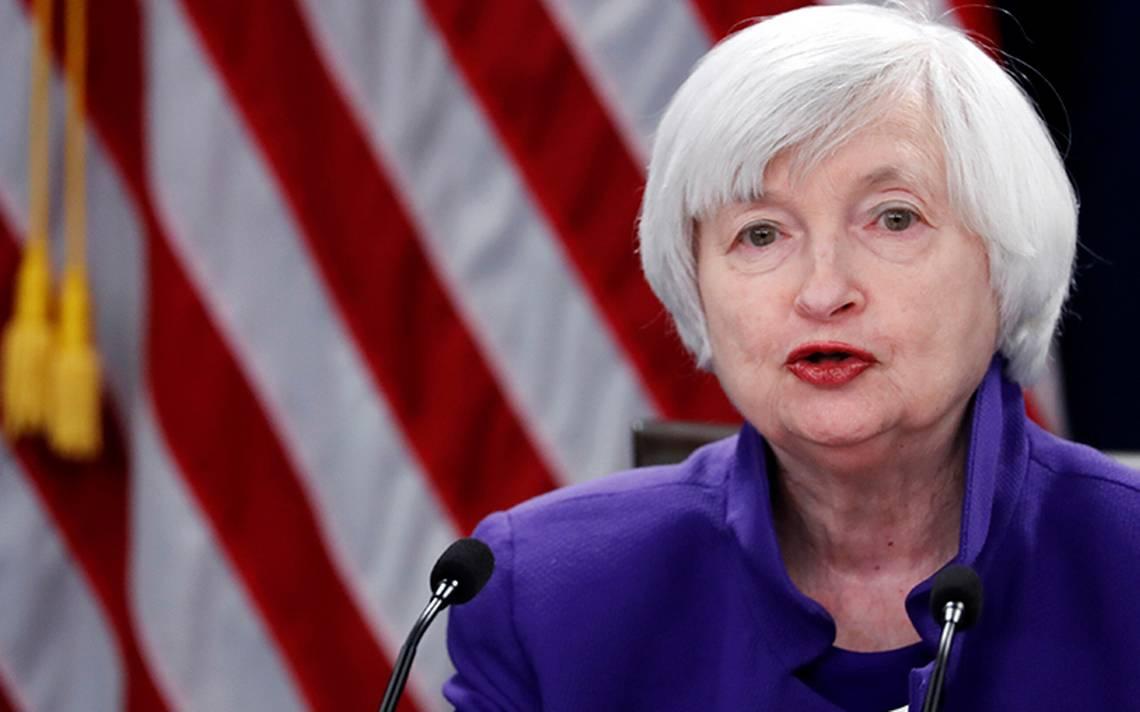 La Fed adelanta su 'regalo' de navidad: incrementa tasas de interés