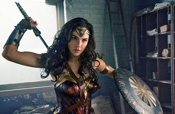 "¡Detengan todo! ""Wonder Woman 2"" ya tiene fecha de estreno"