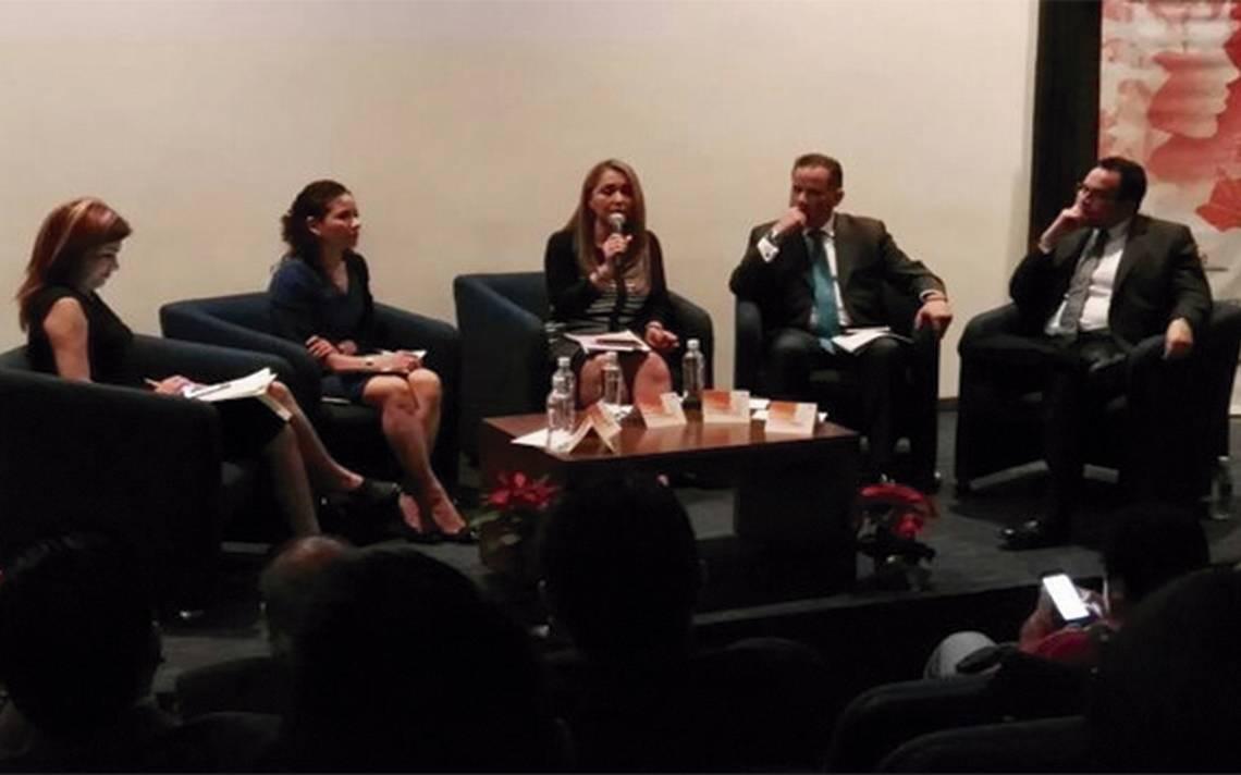 IEE en Puebla, lanza guía contra violencia política de género