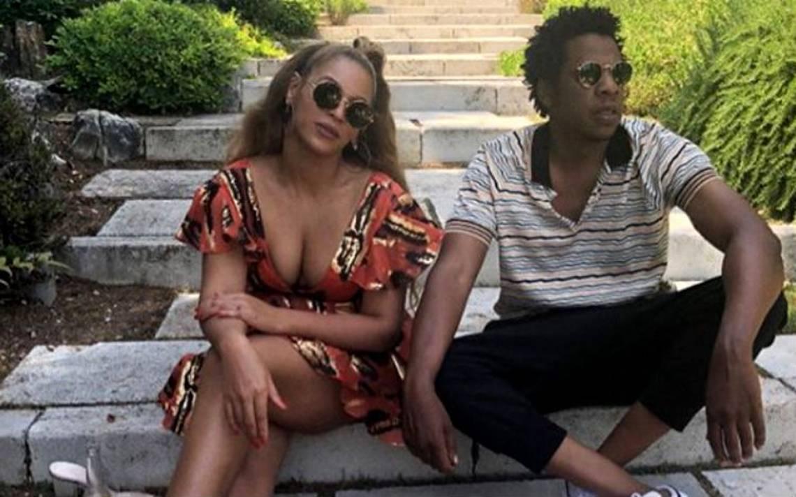 Beyoncé y Jay-Z encabezarán cartel de concierto dedicado a Mandela