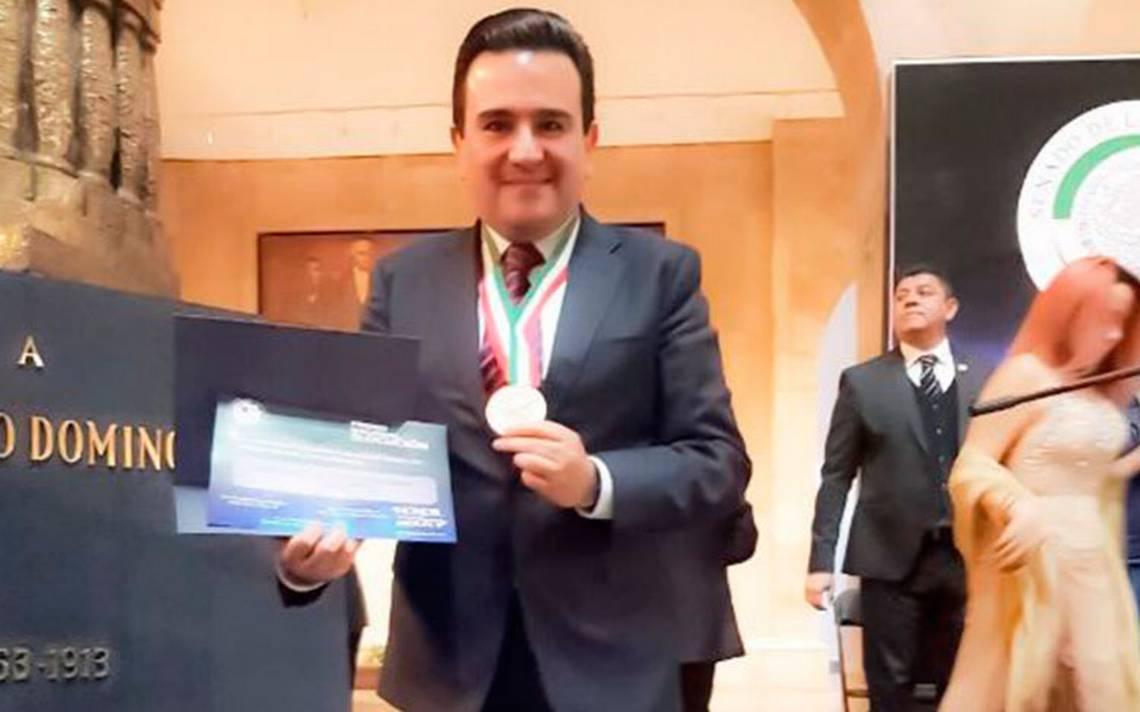 Candidatos presidenciales condenan asesinato del periodista Juan Carlos Huerta