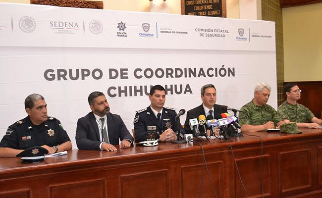 Urge legislador reformas al Sistema de Justicia Penal