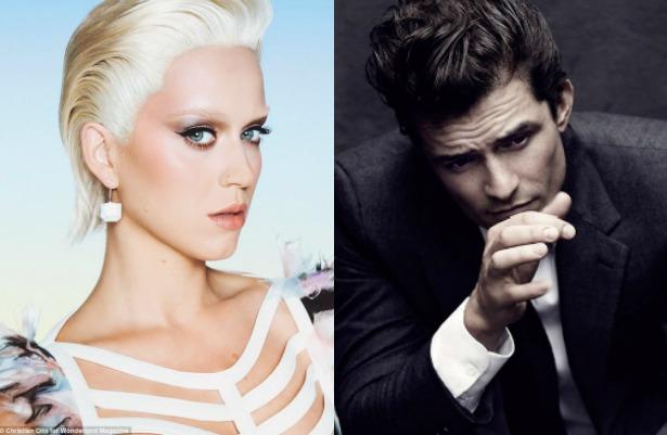 Tras ruptura con Bloom, Katy Perry manda un fuerte mensaje