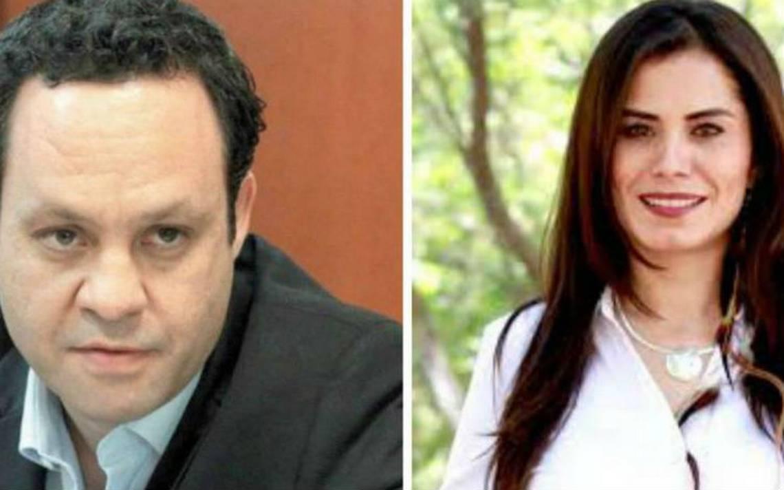 Candidatos de Jalisco al Senado proponen tres dA�as de luto por asesinato de estudiantes