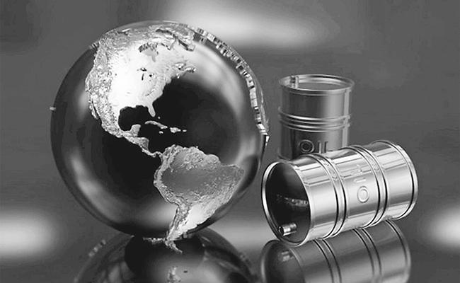 Ajustes impositivos repercutirían en mercado petrolero