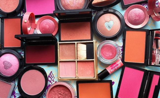 Sector belleza crece 10 veces más que la economía nacional: Evercil