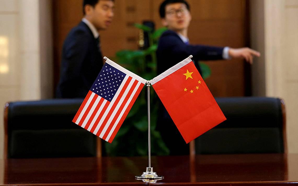 China responde a EU: impondrá nuevos aranceles a importaciones por 60 mmdd
