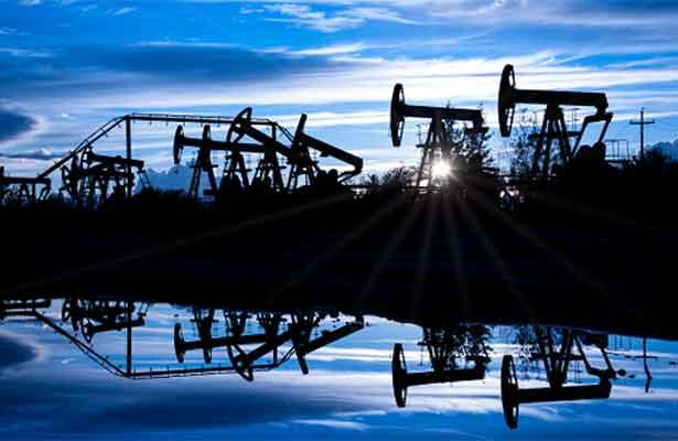 Chevron cerró  2016 con pérdidas  de 497 mdd