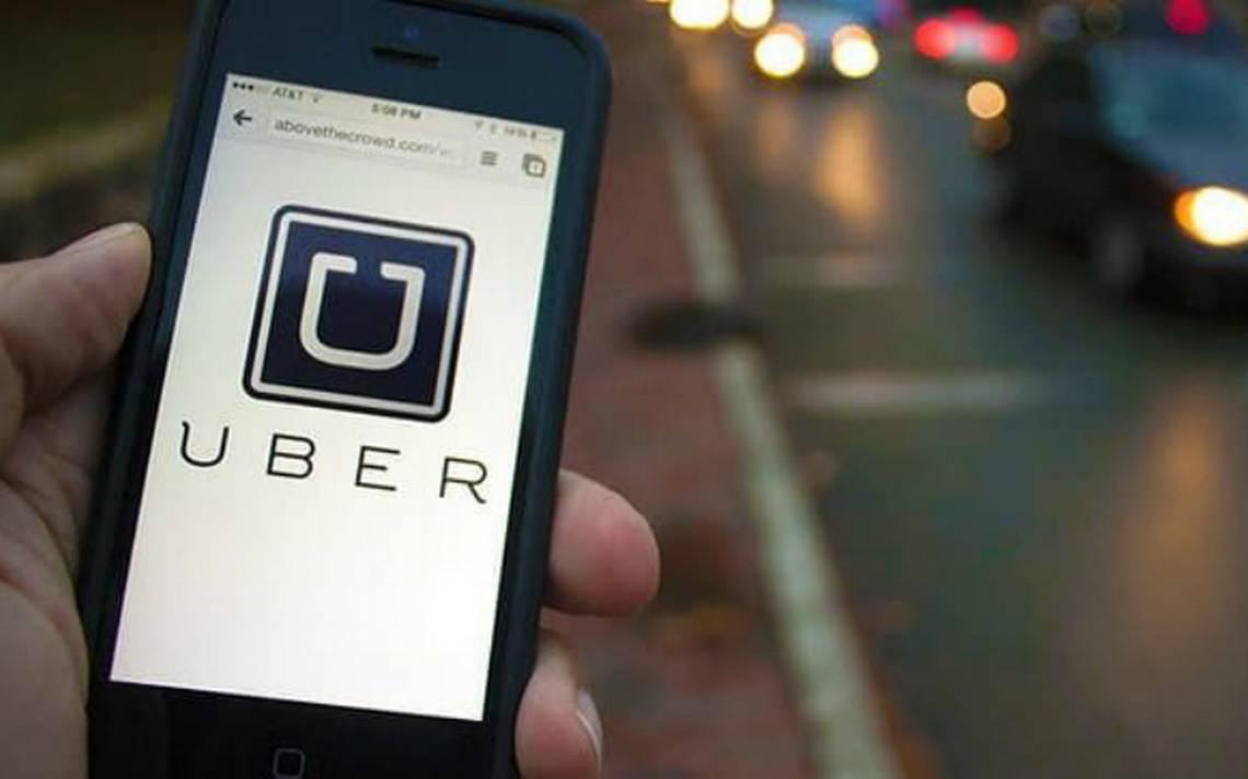 Uber publica sus nuevas políticas contra el acoso sexual