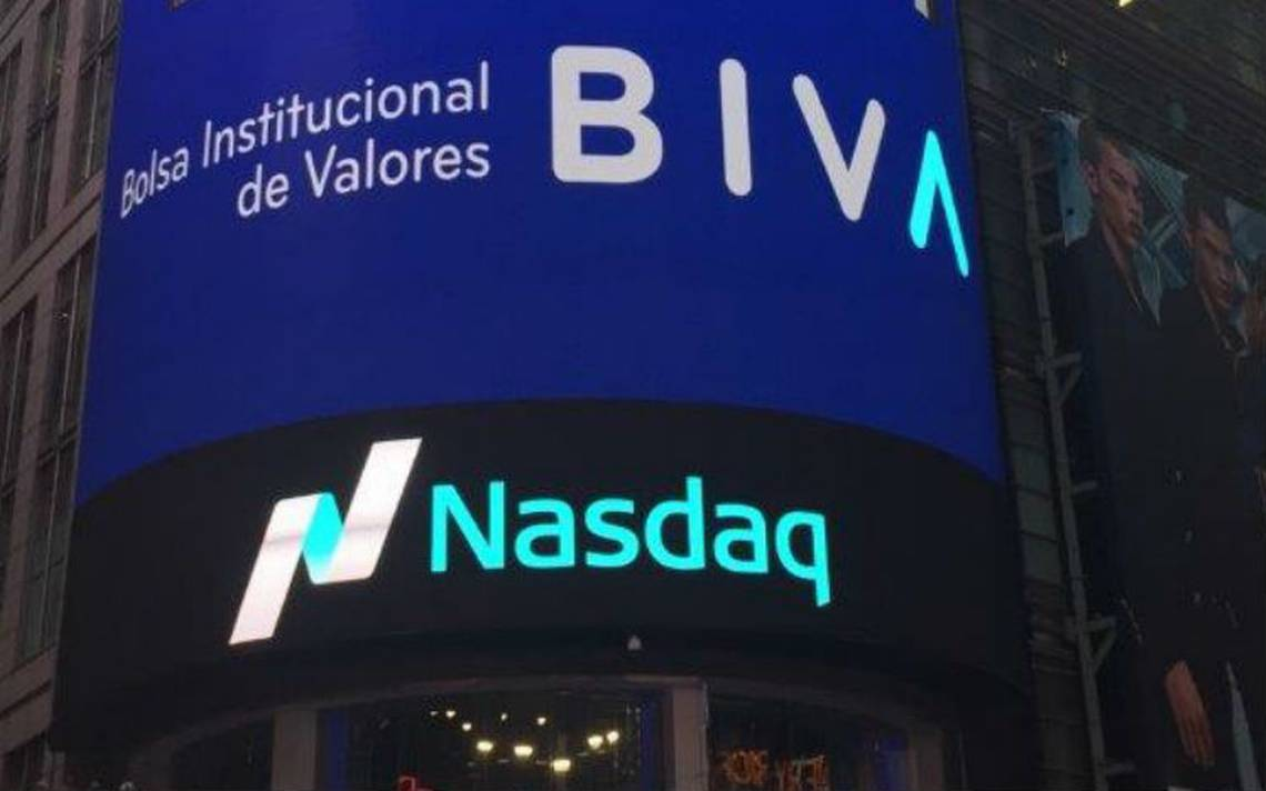 SHCP autoriza operación de nueva bolsa de valores BIVA