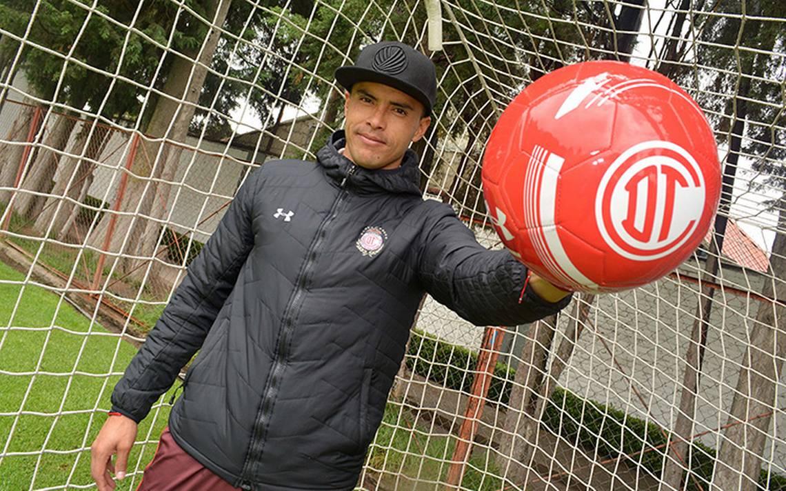 Alfredo Talavera sueña con su título once, aquel que lo ponga entre los clubes más ganadores