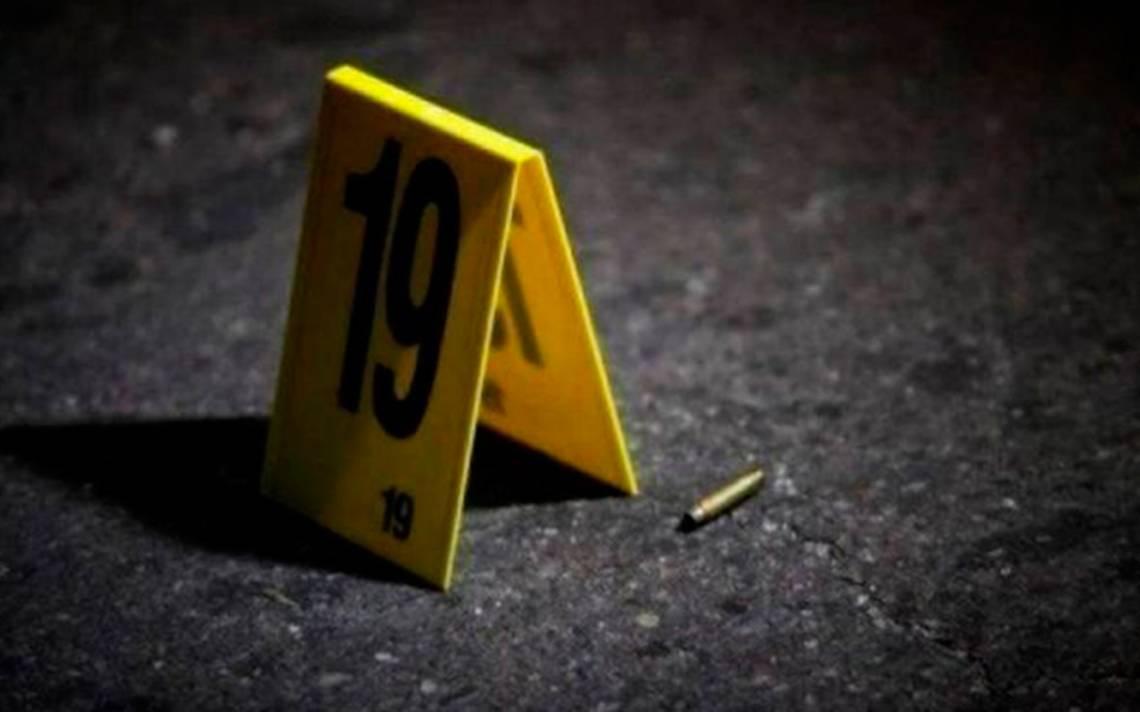 Grupo armado embosca a elementos del Ejército en Reynosa