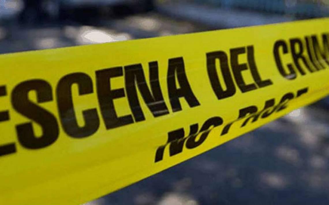 Asesinan a mujer en hotel de la Benito Juárez