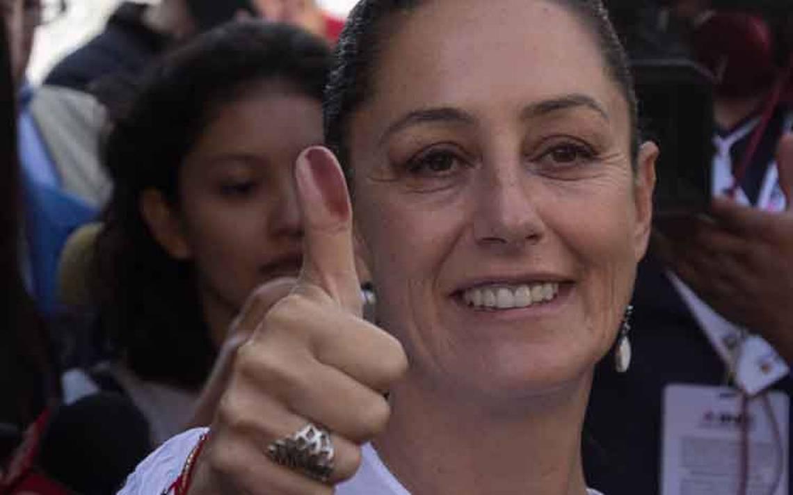 Morena presenta ocho denuncias ante Fepade en jornada electoral