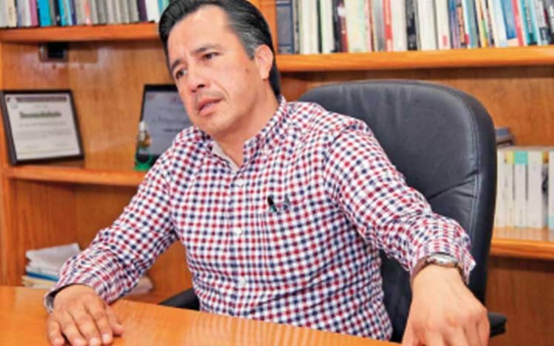 Apoyo de Federación fue la estrategia, asegura Cuitláhuac García
