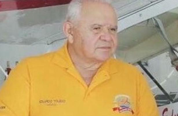 Muere empresario yucateco al desplomarse su avioneta en Cancún, Quintana Roo