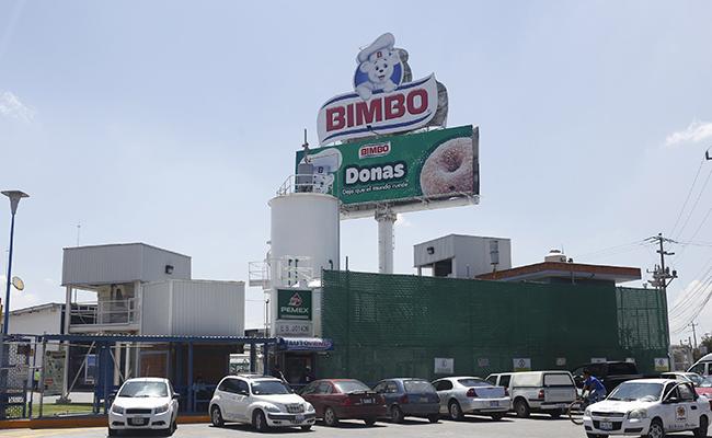 Bimbo adquiere East Balt Bakeries, líder del foodservice, por 650 mdd