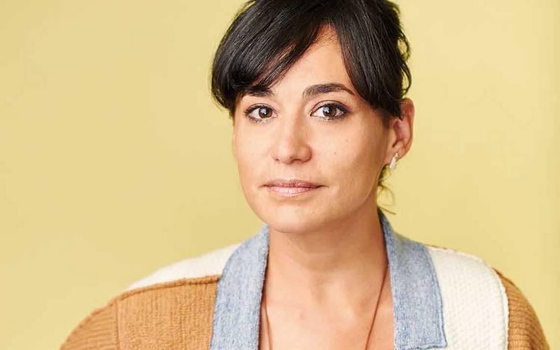 Sofía Hernández promueve el arte contemporáneo a nivel mundial