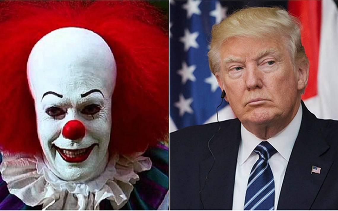 """""""It"""" es una premonición del terror de Trump, asegura Andy Muschietti"""