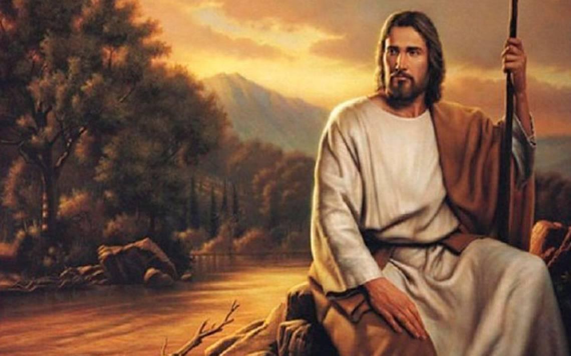 ¿Qué pruebas hay de la existencia de Cristo?