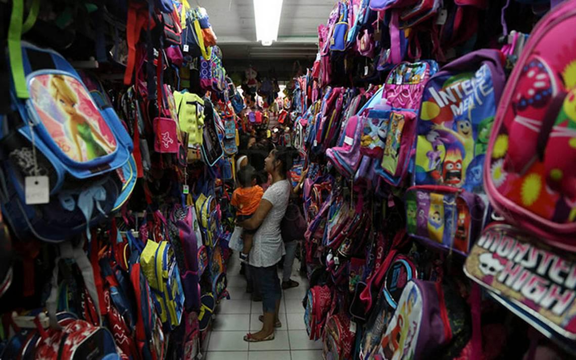 Chihuahua vive un incremento de madres solteras en medio de precariedades económicas