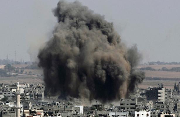 Bombardeo de EU en Yemen mata al menos 30 combatientes de Al Qaida