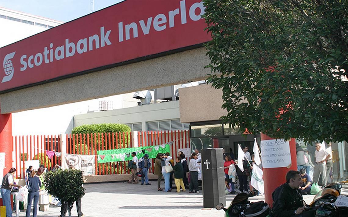 Scotiabank urge a precandidatos mantener sensatez económica