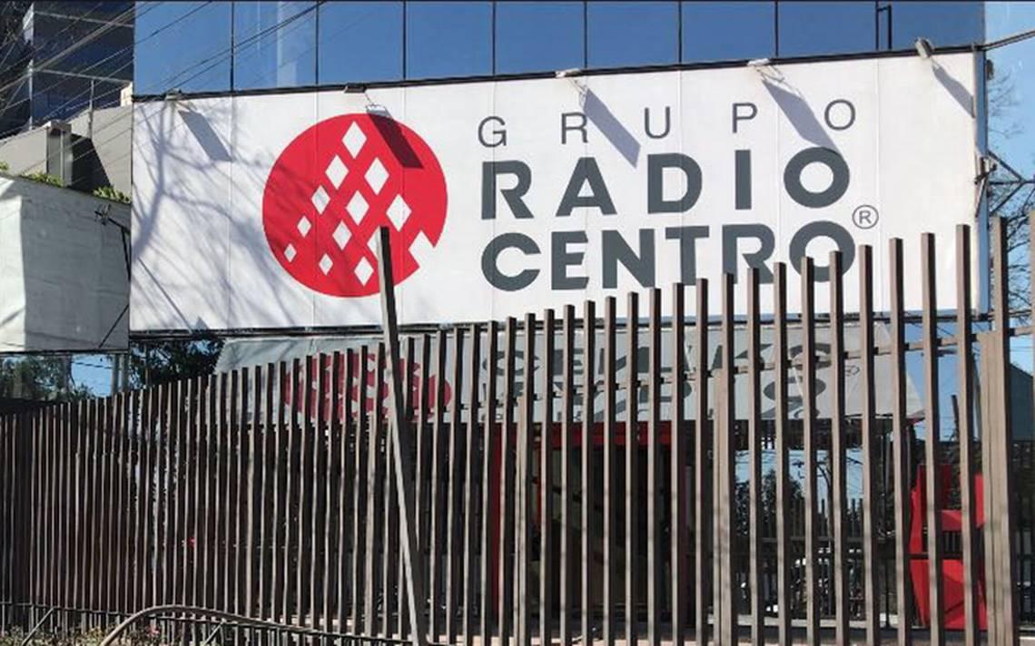 Radiodifusoras acusan a Grupo Radio Centro de manipular encuestas de audiencia