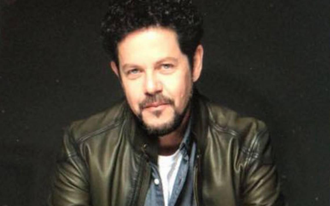 Muere Will Márquez, ex integrante de la boyband de Venezuela, Los Chamos