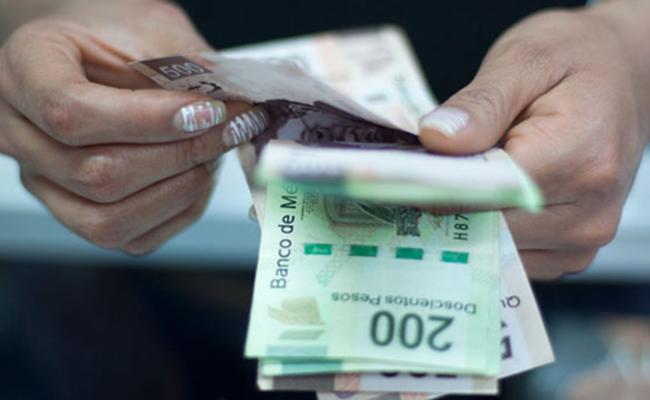 Insta la autoridad a los empleadores a cumplir con el pago de aguinaldos