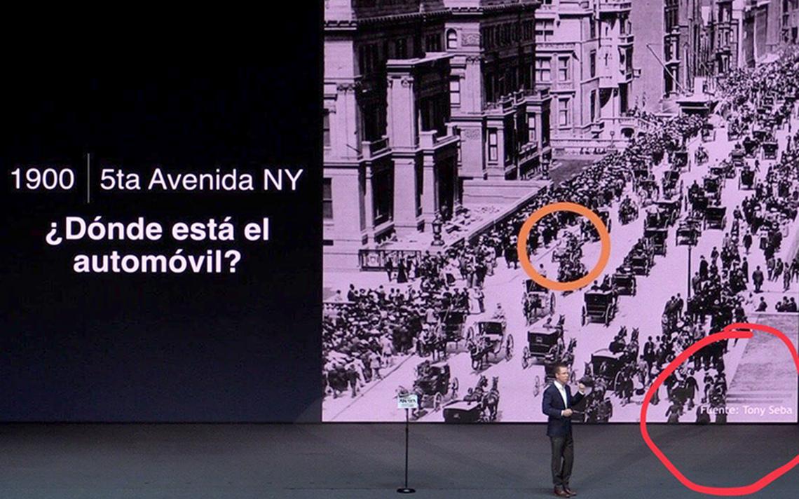 Video acusa a Ricardo Anaya de plagio y él lo desmiente