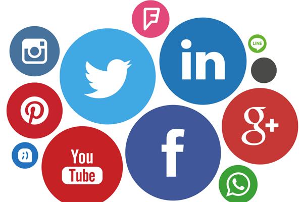 Se incrementa 67% el contenido de video en redes sociales de Latinoamérica