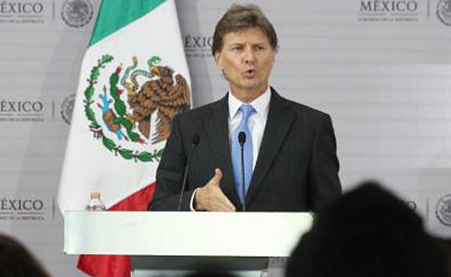 México buscará diversificar su turismo para depender menos de EU: Sectur