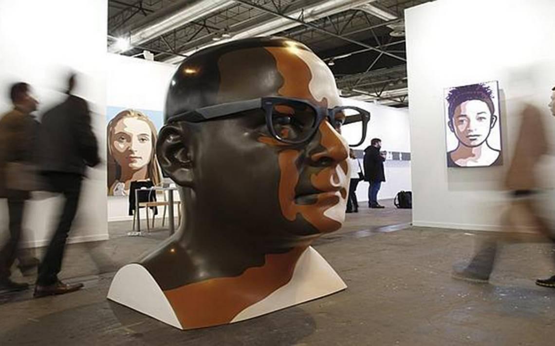 ARCOmadrid 2018 acogerá a 212 galerías con el futuro como concepto
