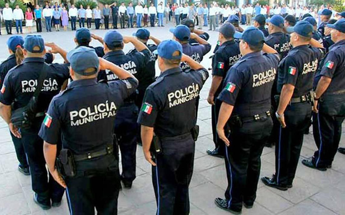Empresarios apoyarán a familia de policía asesinado por turista extranjero en Los Cabos