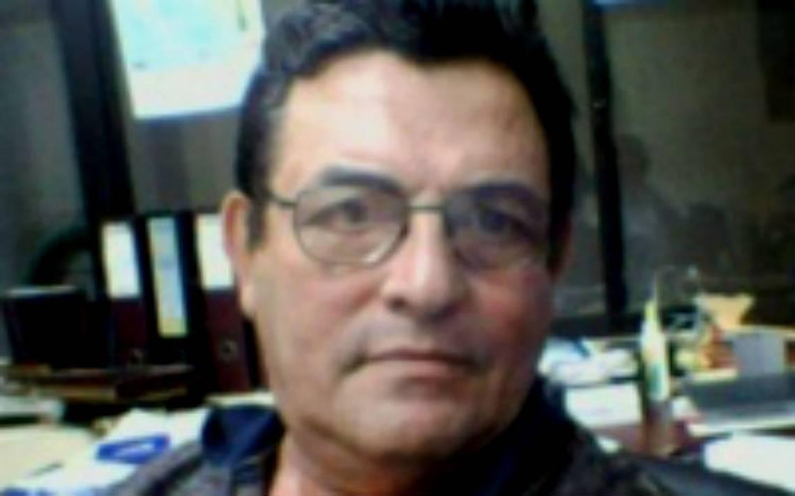 Fallece el poeta y periodista cubano, Bernardo Marqués