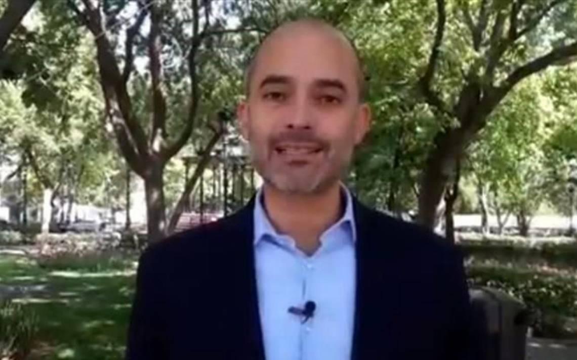 Surge antagónico de El Bronco en Nuevo León; le exige renuncia y elecciones extraordinarias
