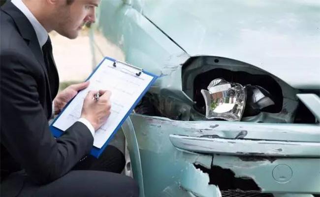 ¿Insatisfecho con el servicio de tu ajustador de seguros? ¡Denúncialo!