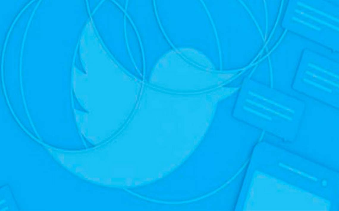 Twitter se cae por segunda vez en un mes