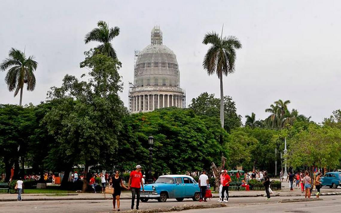 """Usaron microondas para """"atacar"""" a diplomáticos de EU en Cuba y China: NYT"""