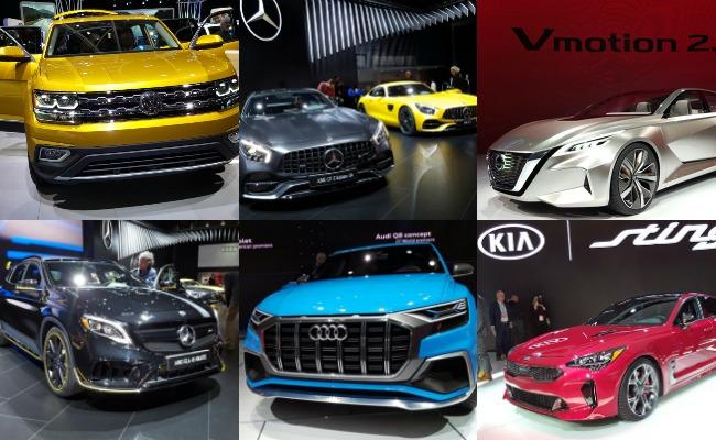 Aumentarán precios de los autos nuevos hasta un 10%, estima AMDA