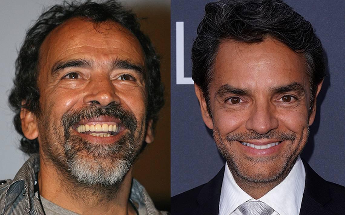 Mexicanos al Oscar: Derbez y Alcázar entre los invitados a formar parte de la Academia