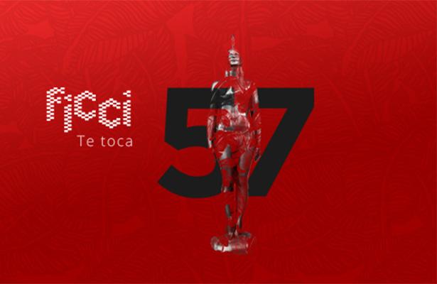 México compite con tres películas en Festival de Cartagena