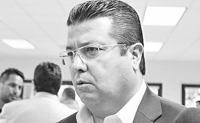 Empresas maquiladoras frenan inversión en Chihuahua por incertidumbre