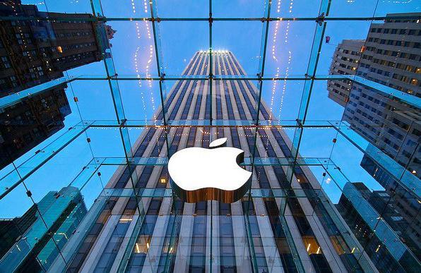 Apple pierde caso en Dinamarca por iPhone rearmado con partes usadas