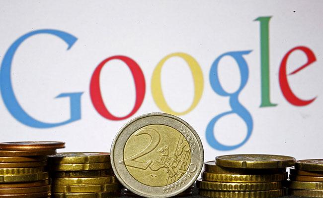 Google vs. Comisión Europea, una batalla todavía sin final, luego de millonaria multa