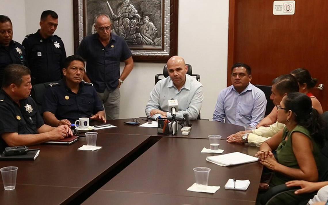 Alerta en la zona de TamultA� de las Sabanas en Tabasco por linchamientos