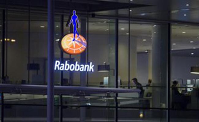 Vinculan al banco holandés Rabobank con cárteles mexicanos