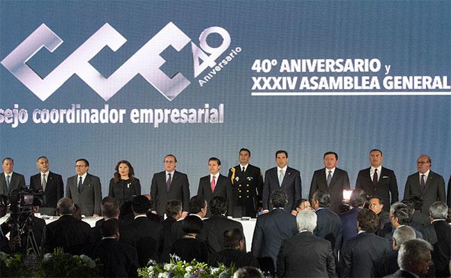 Corrupción afecta utilidades de las empresas